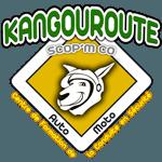 Kangouroute